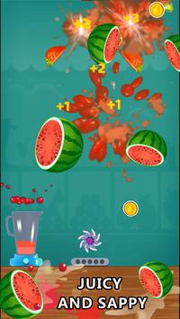 疯狂榨汁机手游 v1.0 安卓版 3