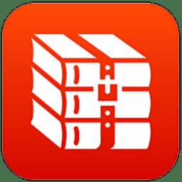 小说谷app