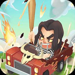 黑豆(专业知识交流)