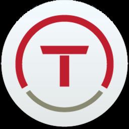 TrackOFF Elite(隐私保护)