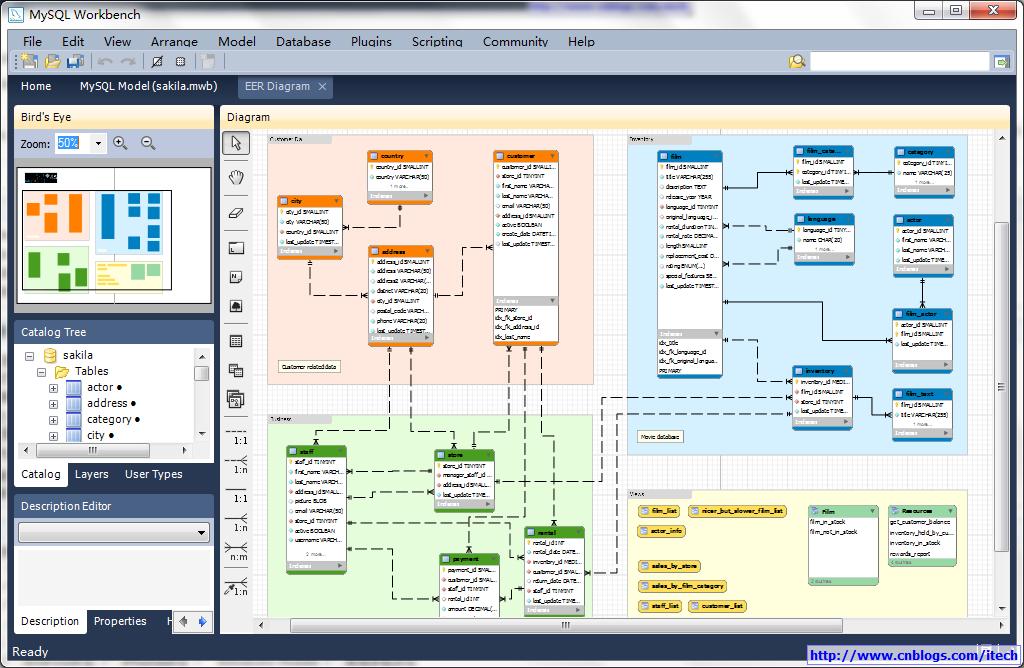 workbench 8.0.15�h化xml文件下�d