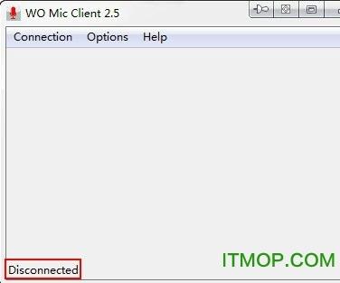 wo mic电脑版
