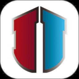 靖泰安防手机版v1.6.0 安卓版