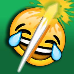 表情武士(Emoji Samurai)