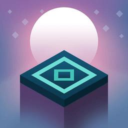 路径冒险之谜(PATH Adventure Puzzle)