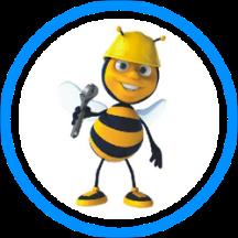 网格小蜜蜂最新版