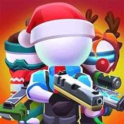 鱼丸语音v1.0.09 安卓版