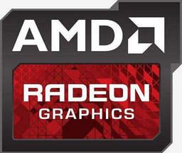 AMD(ATI)显卡&CPU优化驱动补丁合集