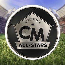 冠军教练全明星(CM All Stars)