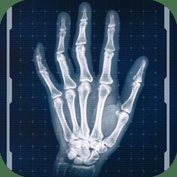 真实X射线模拟器游戏免费版