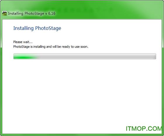 Photostage免费版