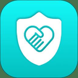 安全伴侣app