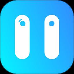 WT2 Plus(外语翻译耳机)v1.14 安卓版