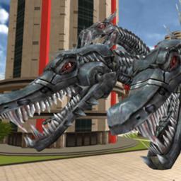 城市森林交友v1.2.5 安卓版