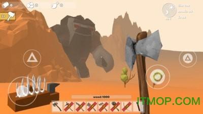 沙漠生存 v1.2 安卓版 3
