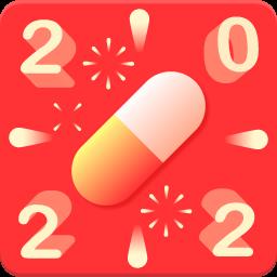 健康盒app