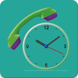 通话时间统计工具