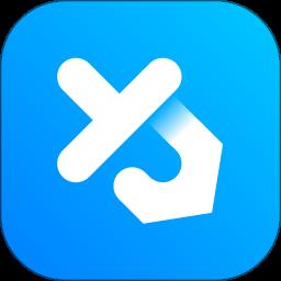 小剑智能家电app