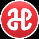 海康工具管家v1.0.0.3 免费版