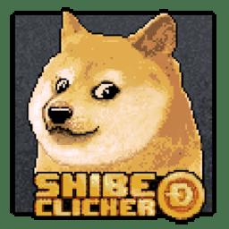 点击Doge(Shibe Clicker)