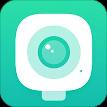 华为全景360相机v1.1.7.15 安卓版