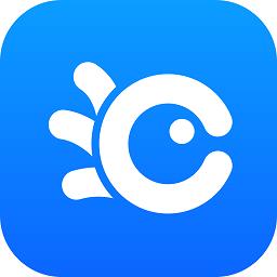 汇办事app