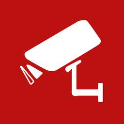 浙江监控终端v1.3 安卓版