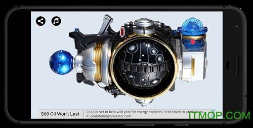 腰带苹果手机变身流星启动(MeteorHenshinB骑士页面关游戏假面图片