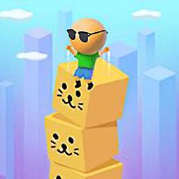 网赚熊appv2.1 安卓版
