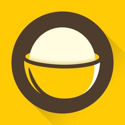 openrice香港app