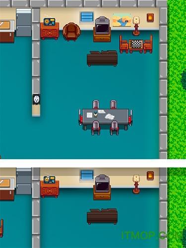 游戏开发巨头2手机版(DevTycoon 2) v1.3.4 安卓无限金币版 0