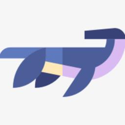 亚游加班助理app