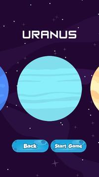 星球战斗旋转太空 v1.1 安卓版 1