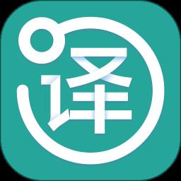 英语翻译词典软件v1.0.0 安卓版