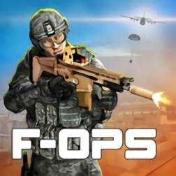 前线行动(Frontline Ops)