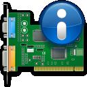 DUMo Pro(硬件驱动更新软件)