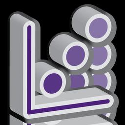 skanect pro(三维模型扫描软件)