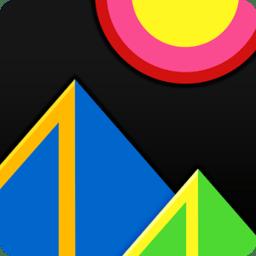 禅色(Color Zen)v1.6.41 安卓版