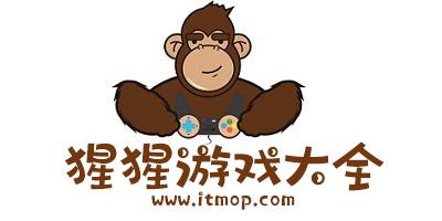 猩猩游戏大全_巨型大猩猩游戏_猩猩模拟器手机版下载