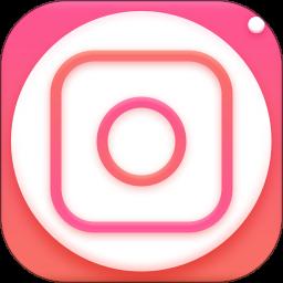 响指交友v1.0.0.0 安卓版