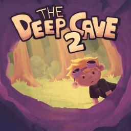 地穴冒险2(The Deep Cave 2)