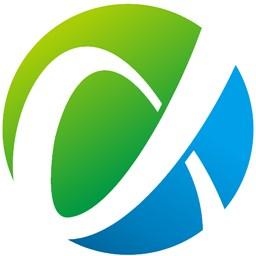 股市天天乐v1.2.1 安卓版