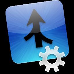 araxis merge(文档同步软件)
