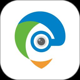 易微联摄像头(eWeLink Camera)v0.3.0 安卓版