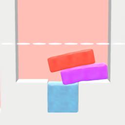 微讯传媒村村通v1.2.5 安卓版