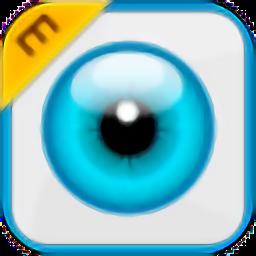视力小测试(VisionTest)