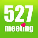 527轻会议系统