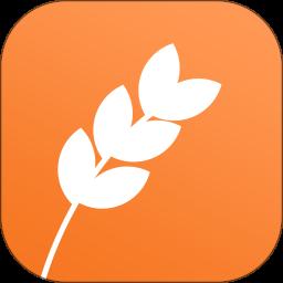 小麦万年历v1.0 安卓版