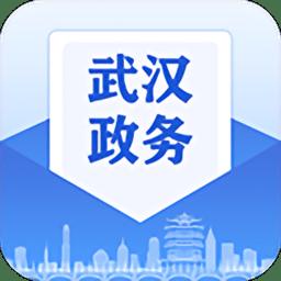 武汉政务v1.0 安卓版