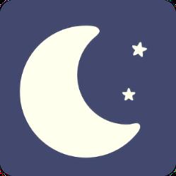 夜�g模式�件